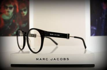 La nuova collezione Marc Jacobs
