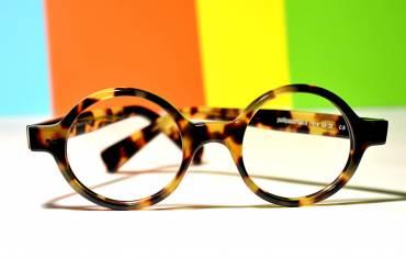 Pollipò occhiali – Stile n.619