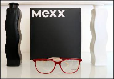 Collezioni OWP – MEXX