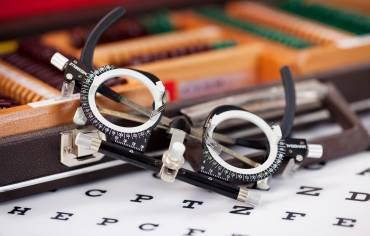 Come riconoscere i principali difetti visivi