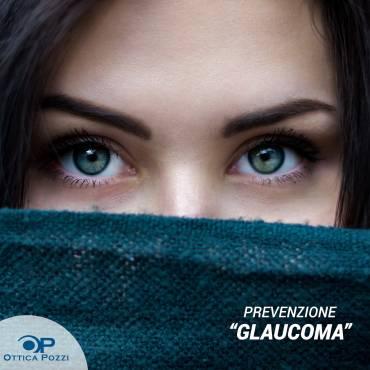 Glaucoma: cos'è e come prevenire questa malattia