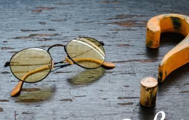 Occhiali Ray-Ban: unione perfetta tra estetica e funzionalità
