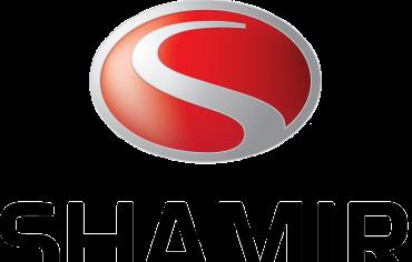 SHAMIR: le più sofisticate lenti progressive