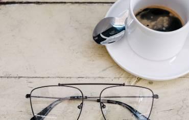 Vasuma Eyewear: design minimalista e alta qualità dalla Svezia