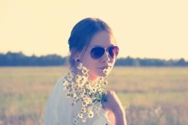 Lenti con filtro UV: l'unica protezione contro le radiazioni solari