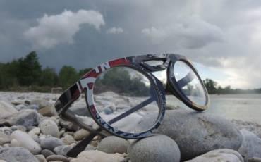 W-eye: il brand friulano amico dell'ambiente