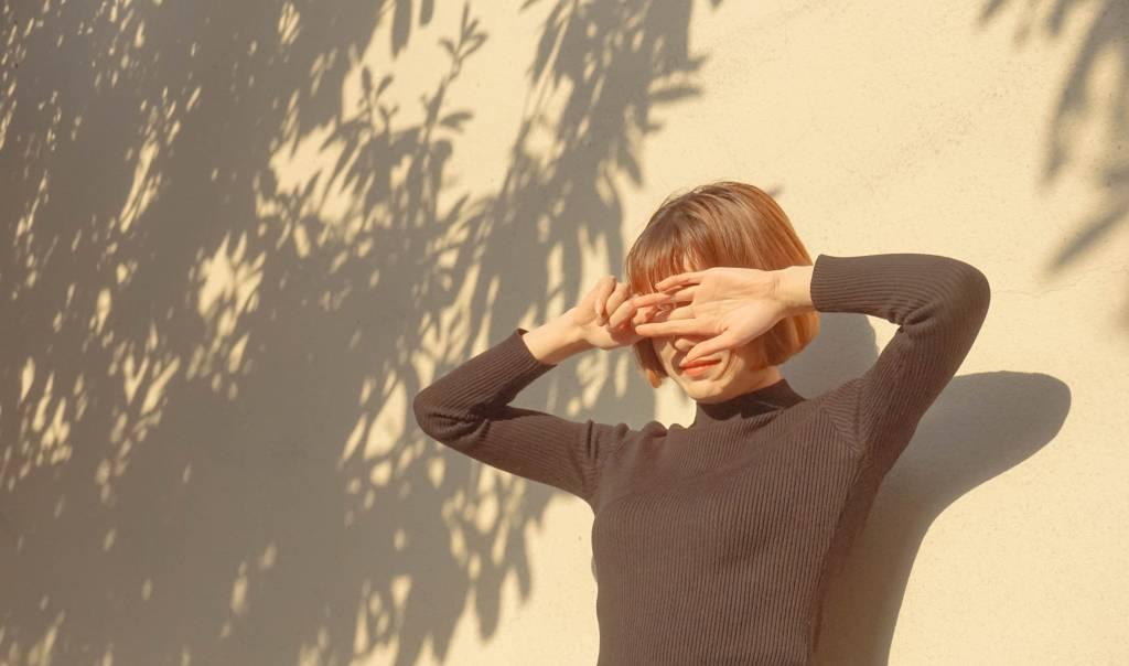 Ottica Pozzi - Protezione occhi dai raggi UV
